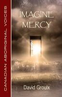 Imagine Mercy