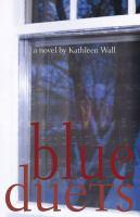 Blue Duets