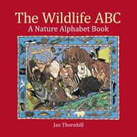 The Wildlife ABC