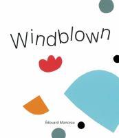 Windblown