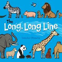 The Long, Long Line