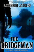 The Bridgeman