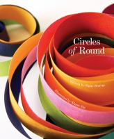 Circles of Round