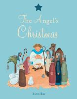 An Angel's Christmas