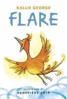 Flare