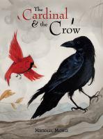 The Cardinal & the Crow