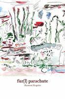Fur(l) Parachute