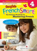 Complete FrenchSmart