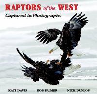 Raptors of the West