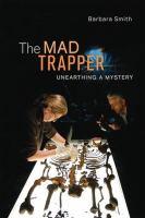 The Mad Trapper