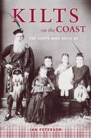 Kilts on the Coast