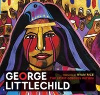 George Littlechild