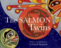 The Salmon Twins