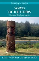 Voices of the Elders