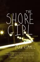 The Shore Girl