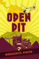 Open Pit
