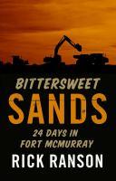 Bittersweet Sands