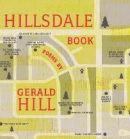Hillsdale Book