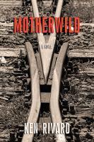 Motherwild