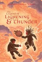 The Legend of Thunder and Lightning