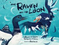 The Raven and the Loon