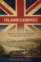 Island in An Empire
