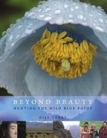 Beyond Beauty