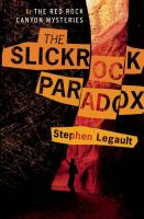 The Slickrock Paradox
