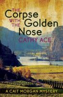 The Corpse With the Golden Nose