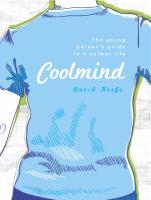 Coolmind