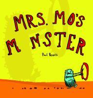 Mrs. Mo's Monster