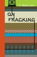 On Fracking