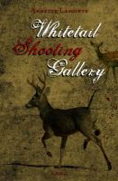 Whitetail Shooting Gallery