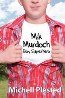 Mik Muroch