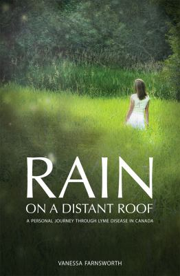 Cover image for Rain on A Distant Roof
