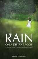Rain on A Distant Roof