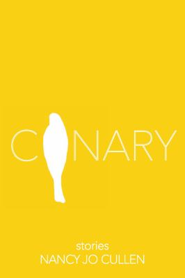 Cover image for Canary