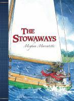 The Stowaways
