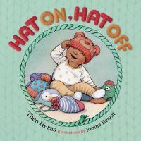 Hat On, Hat Off