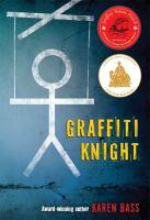 Grafitti Knight