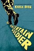 Uncertain Soldier