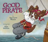 Good Pirate