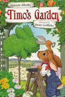 Timo's Garden