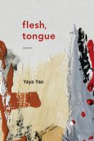 Flesh, Tongue