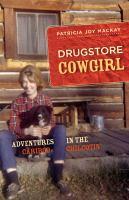 Drugstore Cowgirl