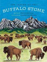 The Legend of the Buffalo Stone
