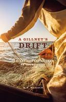 A Gilllnet's Drift