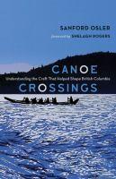 Canoe Crossings