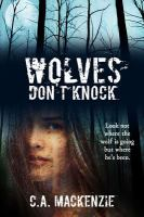 Wolves Don't Knock