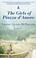 The Girls of Piazza D'amore